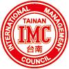 IMC 台南 IMC